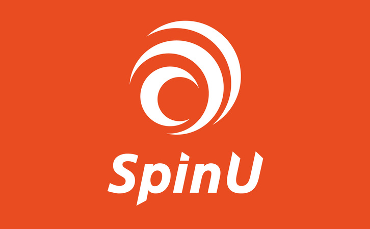 Spinu id 0 medium