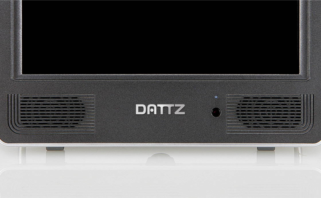 Dattz tv 0 large