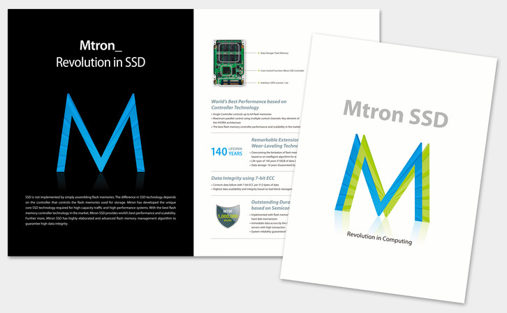 Mtron brochure 0 medium
