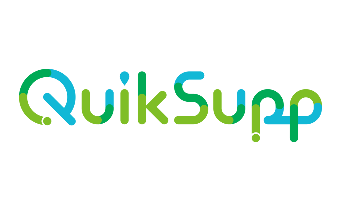 Quiksupp 0 large