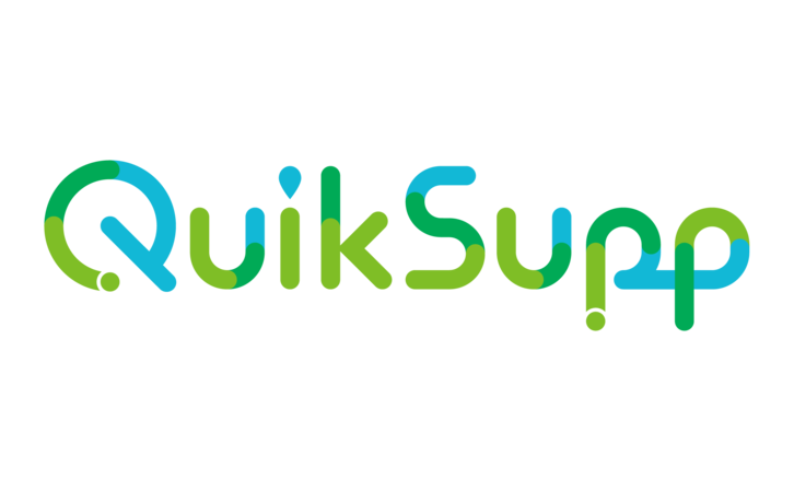 Quiksupp 0 medium