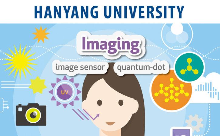 Hanyang univ graphic 0 medium